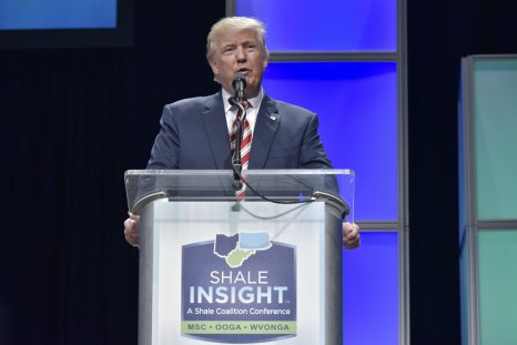 donald trump shale insight how to watch