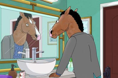 Everything That Happened on 'BoJack Horseman' Before Season 6 Premiere