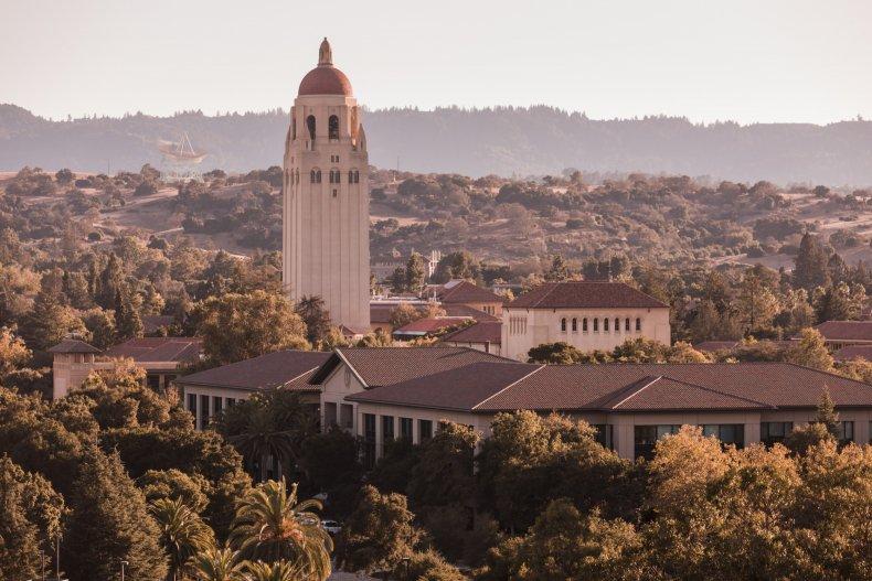 college admission scandal kids