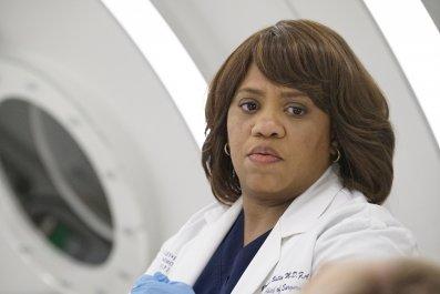 Bailey's Pregnancy and More 'Grey's Anatomy' Season 16 Spoilers