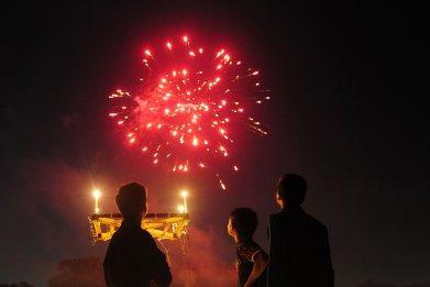 what is diwali india festival hindu