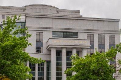 colorado supreme court, denver