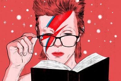 CUL_Bowie_Banner