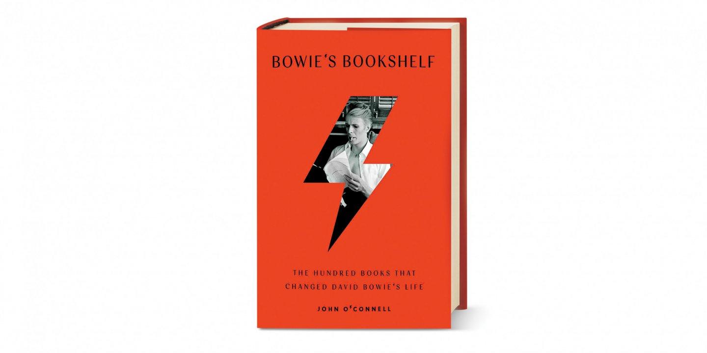 CUL_Bowie_07_QandA_Bowie's Bookshelf_Banner