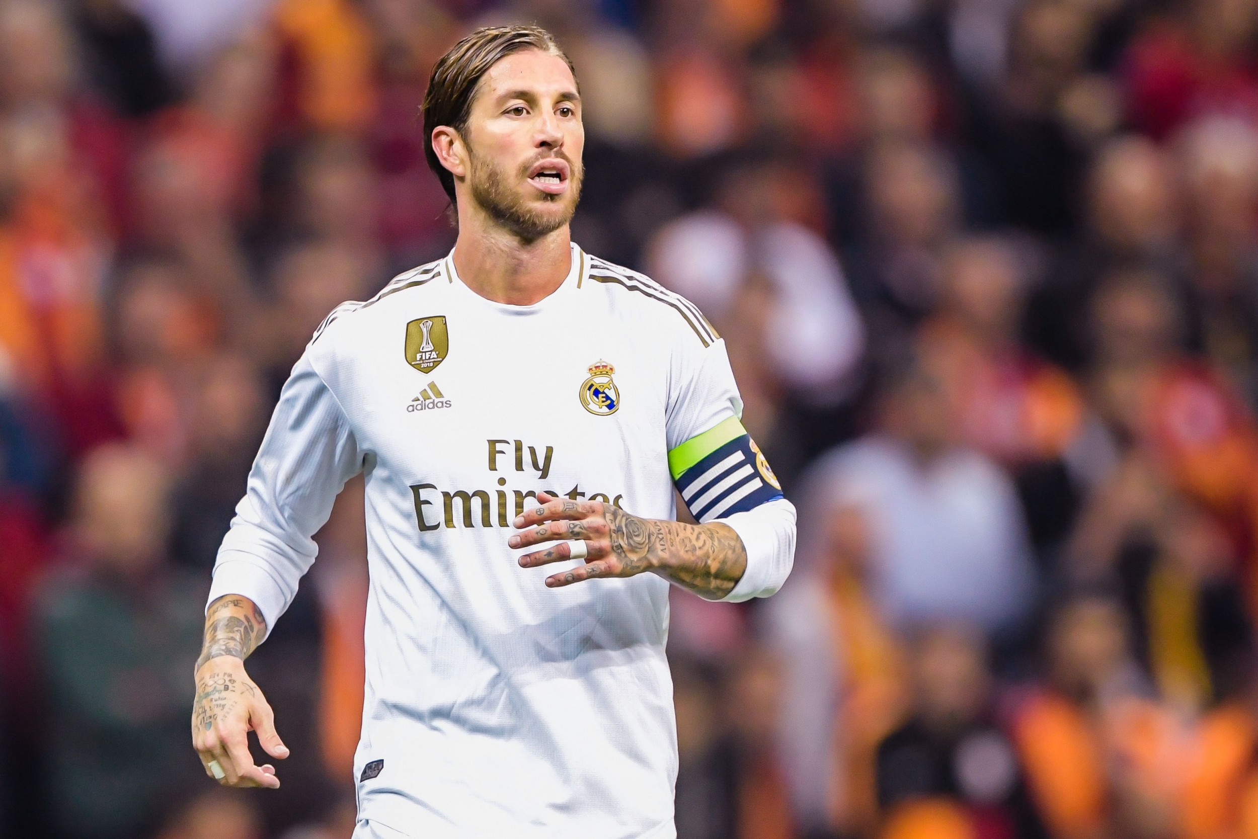 Real Madrid vs. Leganes: Where to Watch La Liga, Tv Channel, Live Stream, Team News and Odds