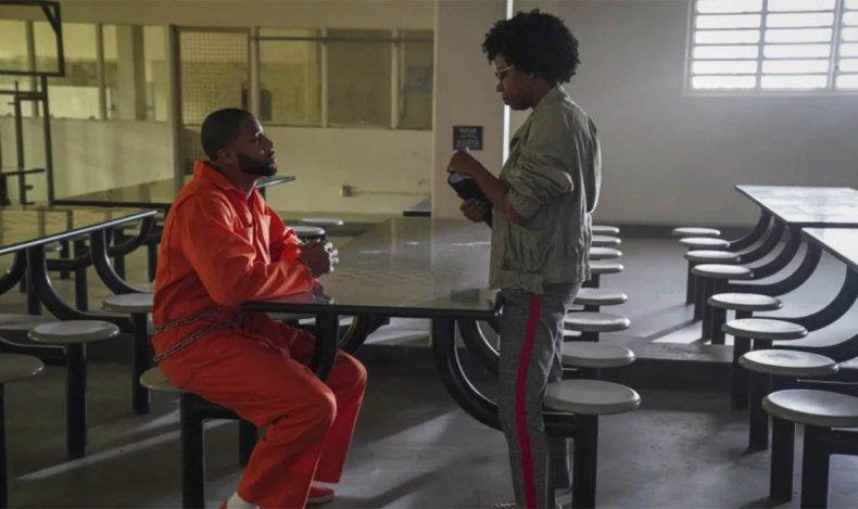 ncis season 17 episode 6 release date