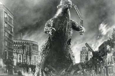 godzilla-1954-criterion-collection