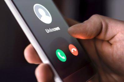 cellphone, whatsapp, facebook, hacking