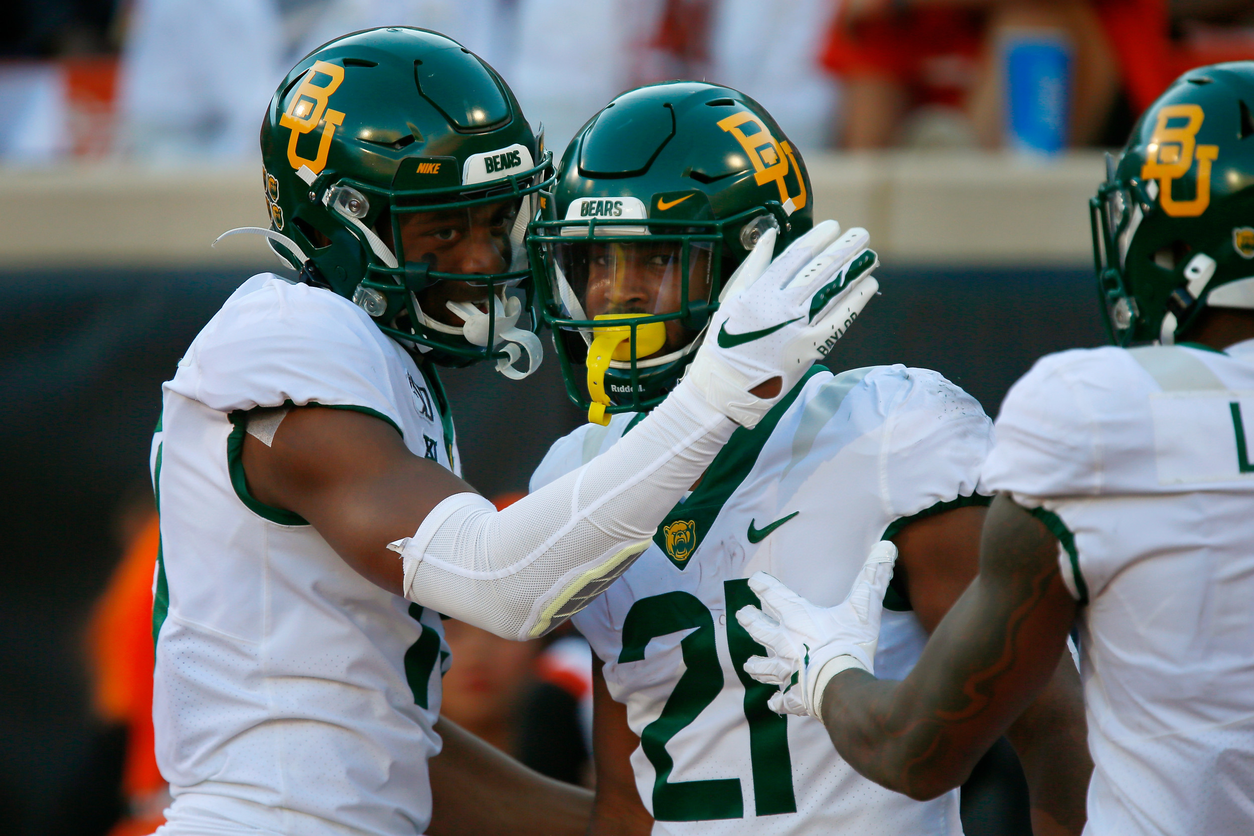 College Football Tv Schedule 2019 Where To Watch West