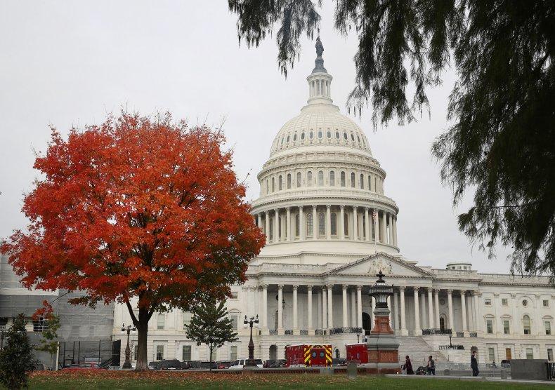 Congress, House, Turkey, Armenian Genocide, vote
