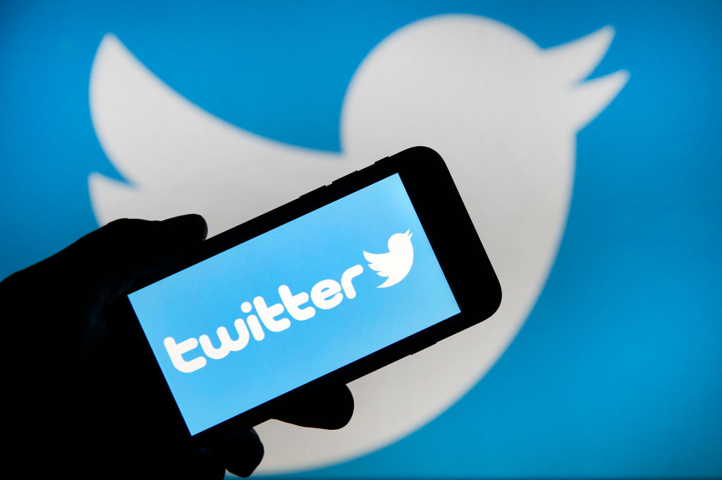 Twitter announces it will stop taking political advertisements: 'Political message reach should be earned, not bought'