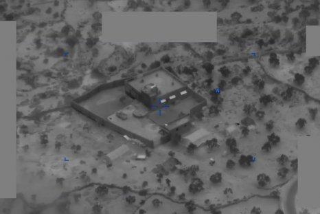 spy, Abu Bakr al-Baghdadi, ISIS, Syria, pressure