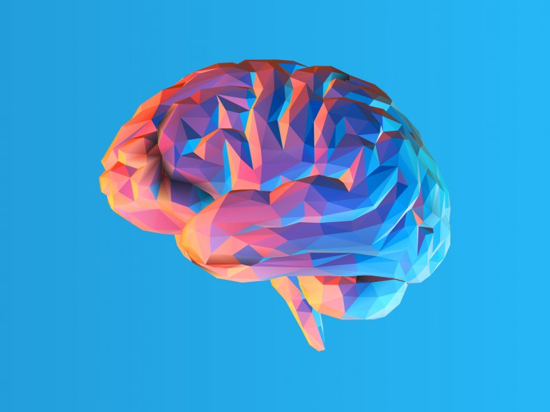 brain, thinking, stock, getty,