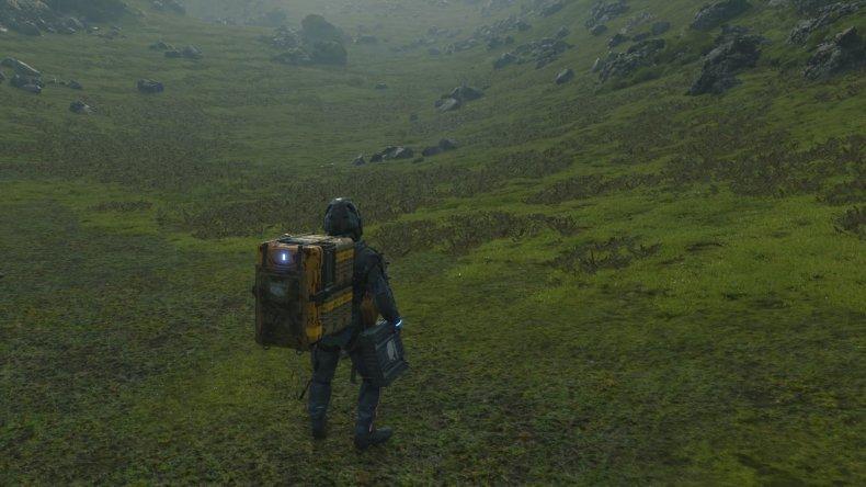 death-stranding-terrain