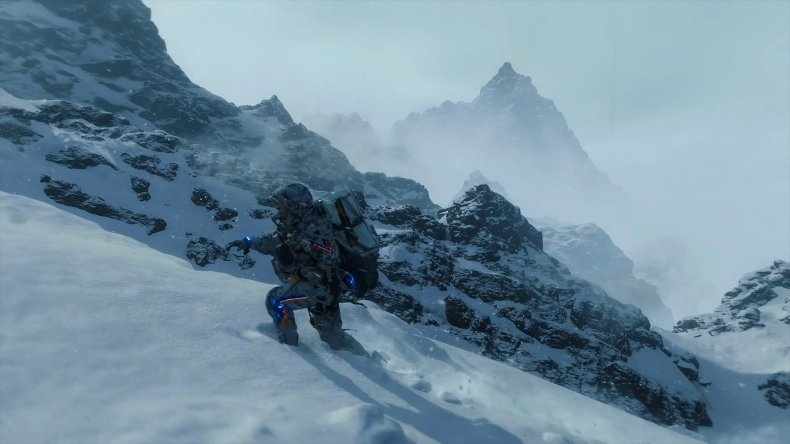 death-stranding-mountains