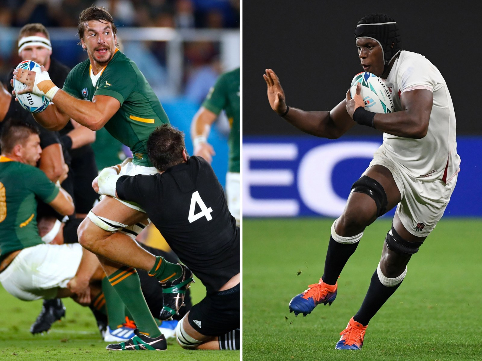 england v south africa rugby live stream free