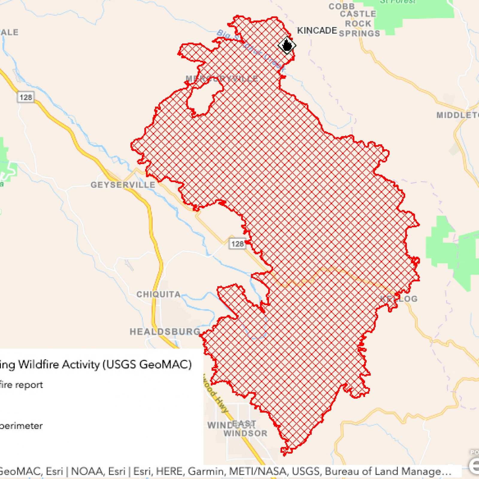 California Fire Map: Maria Fire, Easy Fire, Hill Fire, 46 ... on ventura county cities, san francisco street map, downey street map, suffolk county street map, ventura county festivals, ventura restaurant map, ventura county information, orange street map, ventura county home, cerritos street map, palmdale street map, meade county street map, ventura county parcel maps, putnam county street map, santa cruz county street map, los angeles orange county map, placer county street map, madera county street map, national city street map, ventura ca map,