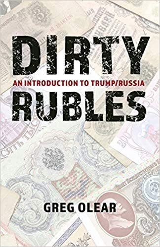 Dirty Rubles