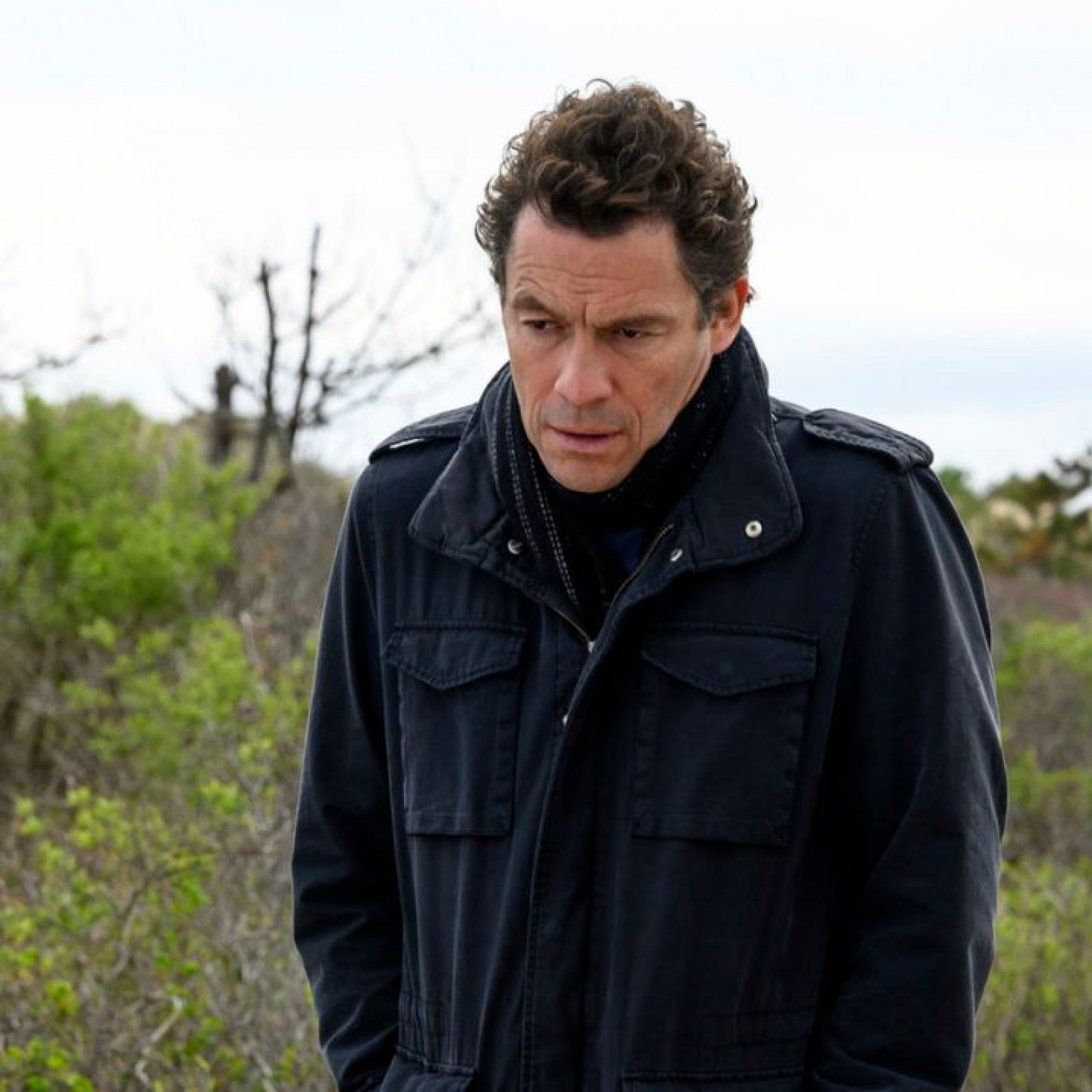 The Affair' Series Finale Explained Show Boss Breaks Down Season ...