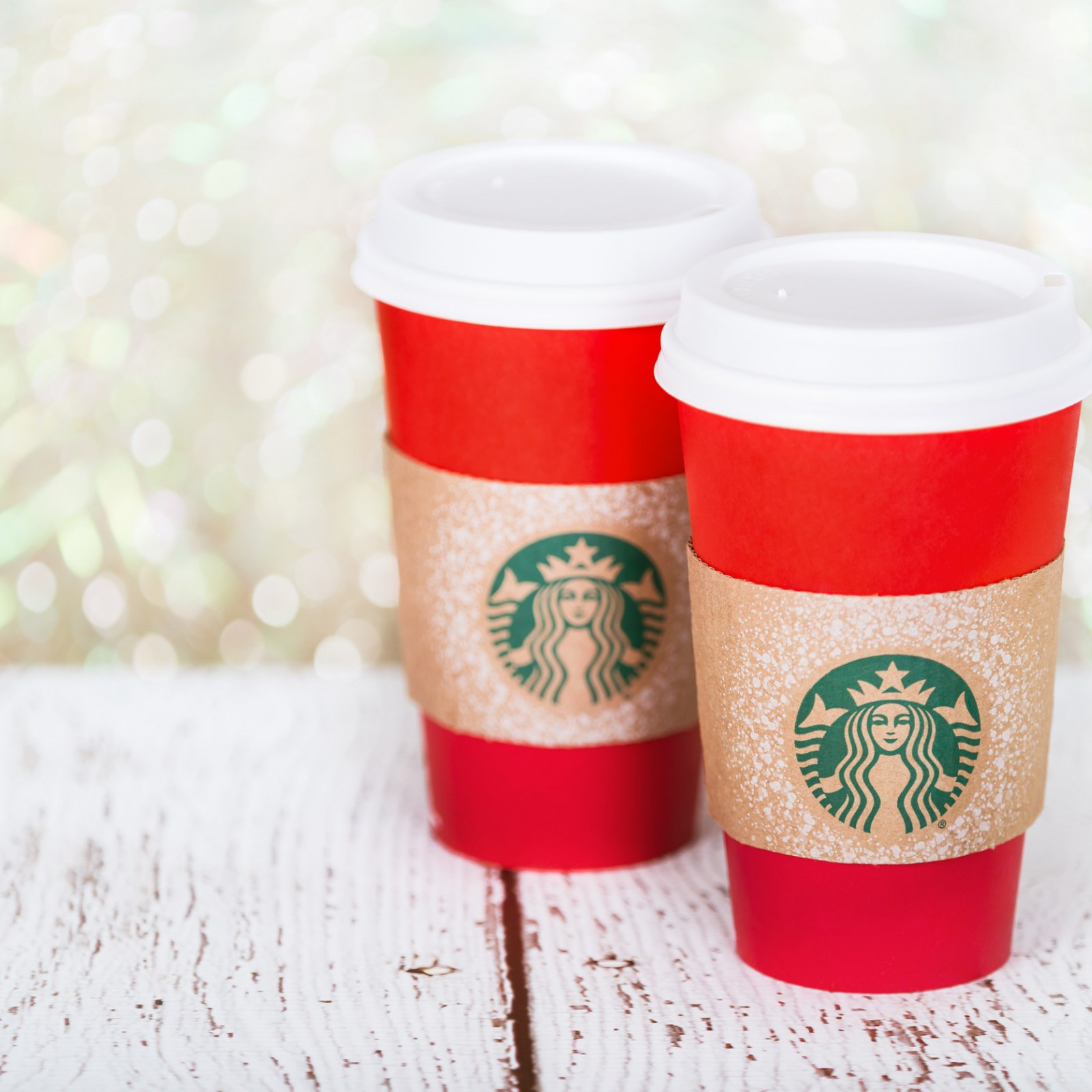 Starbucks Red Cups 2019 When Do Christmas Holiday Drinks