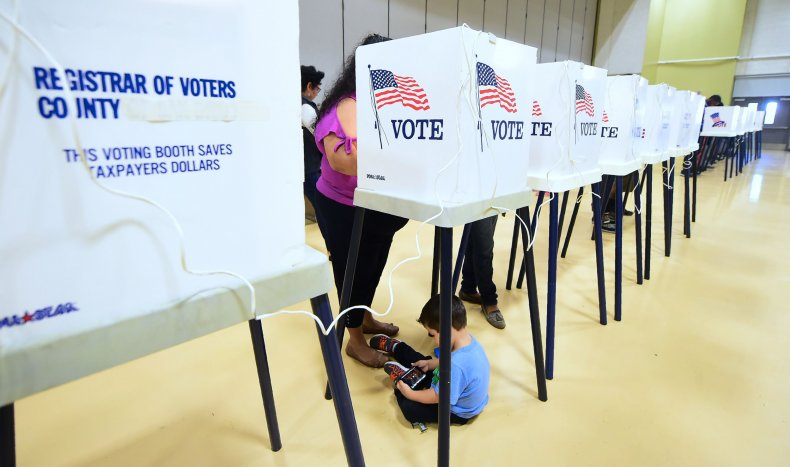 election day 2019 schools post office open