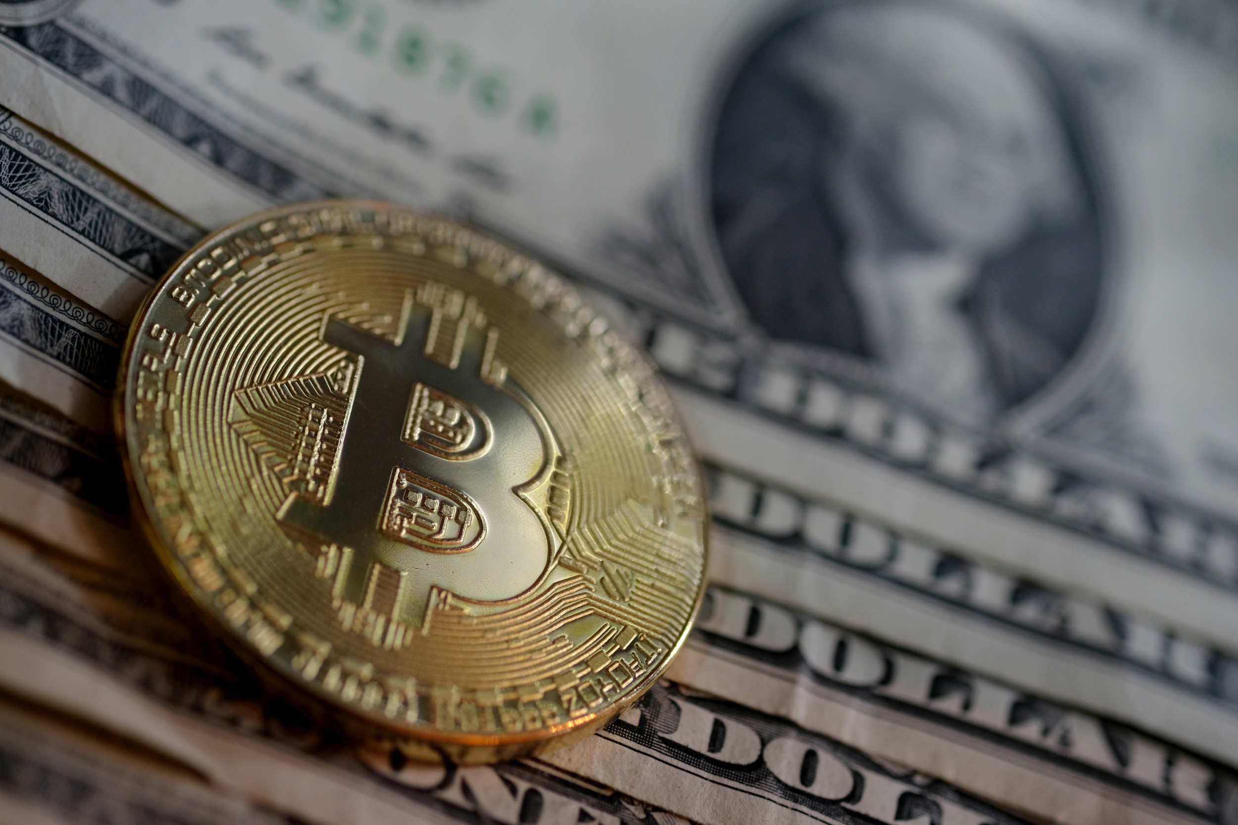cryptocurrency markets scholarly articles
