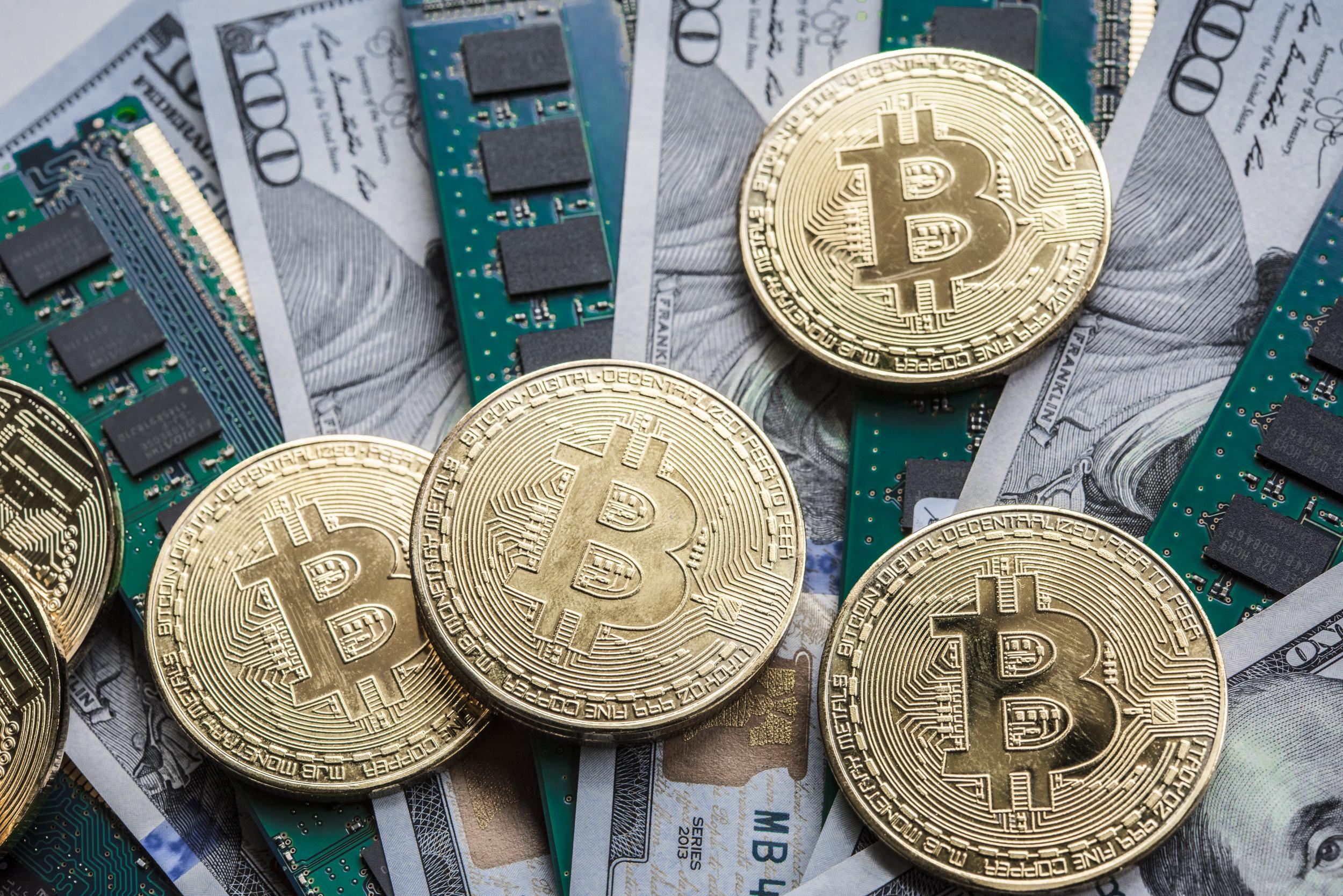 bitcoin price in pakistan