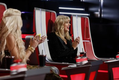 'The Voice' Season 16 Knockout Round Predictions and Spoilers