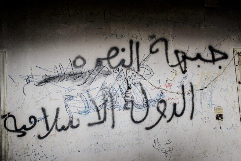 isis al-qaeda ypg kurds syria