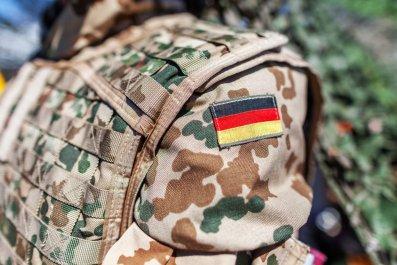 Germany, army, bundeswehr