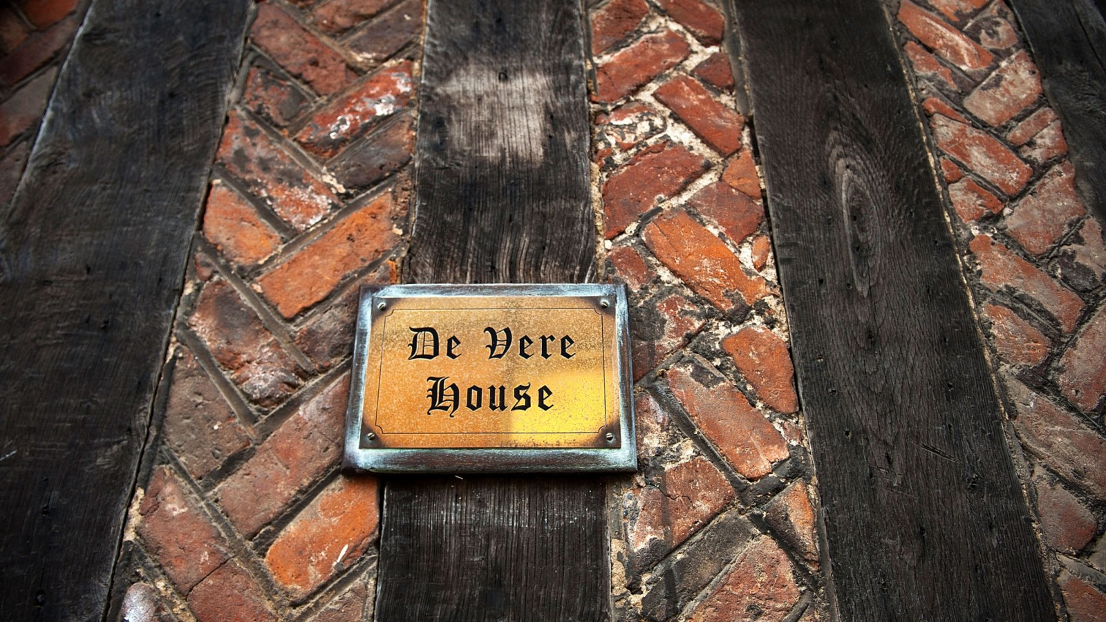 Картинки по запросу de vere house harry potter