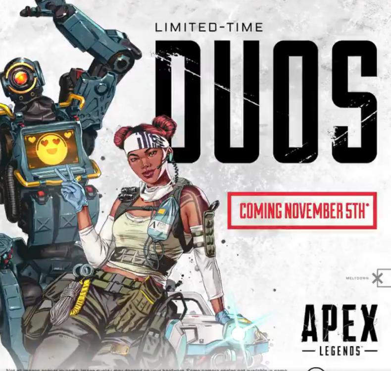 apex legends duos update 123