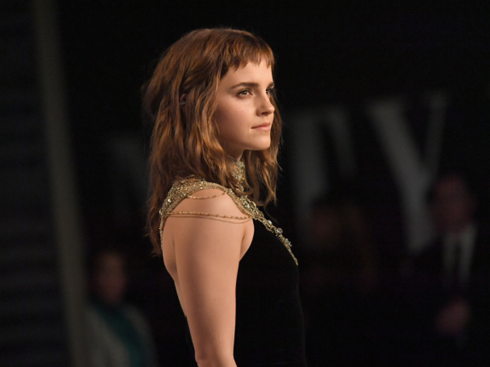 Emma Watson Says She S Self Partnered Not Single Now Fans Are Using Phrase To Reveal Their Relationship Status