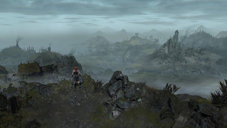 diablo-IV-gameplay