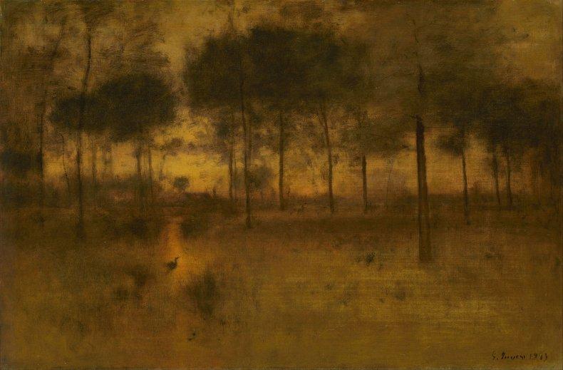 george-inness-painting-diablo