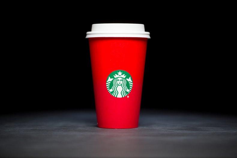 2015 cup design