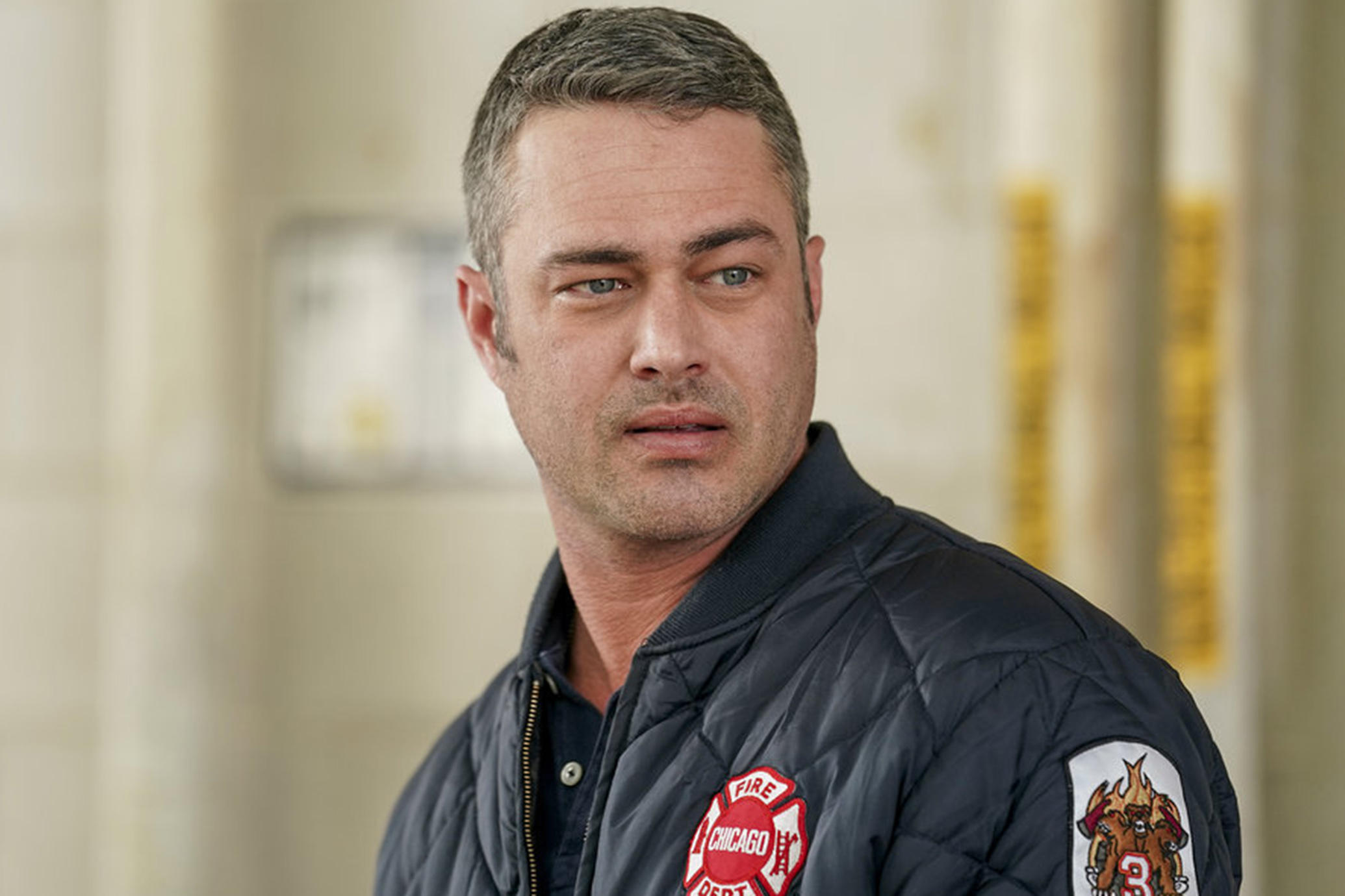 Chicago Fire Is Kelly Severide Leaving The Show