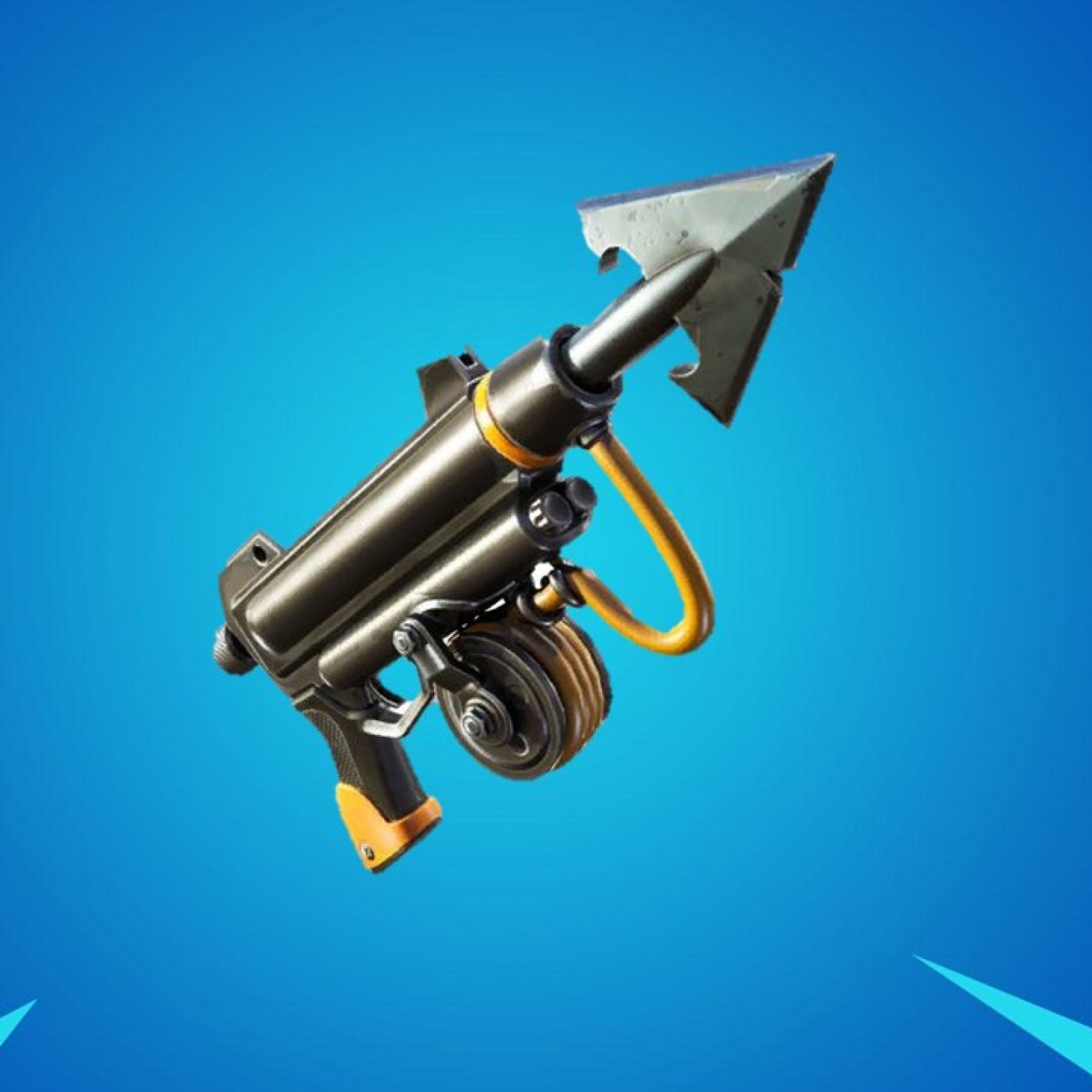 Fortnite Update 2 44 Fixes Hitching On Ps4 After 11 10 Patch Notes Update 2.86 simply adresses some glitches that have cropped up on specific systems. fortnite update 2 44 fixes hitching on
