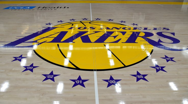 Twitter Data Shows Los Angeles Lakers As Most-Hated NBA Team ...