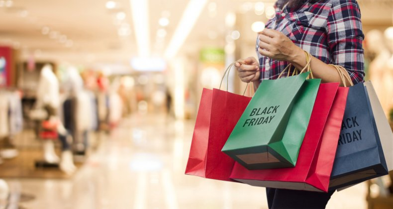 Black Friday Preview Deals 2019