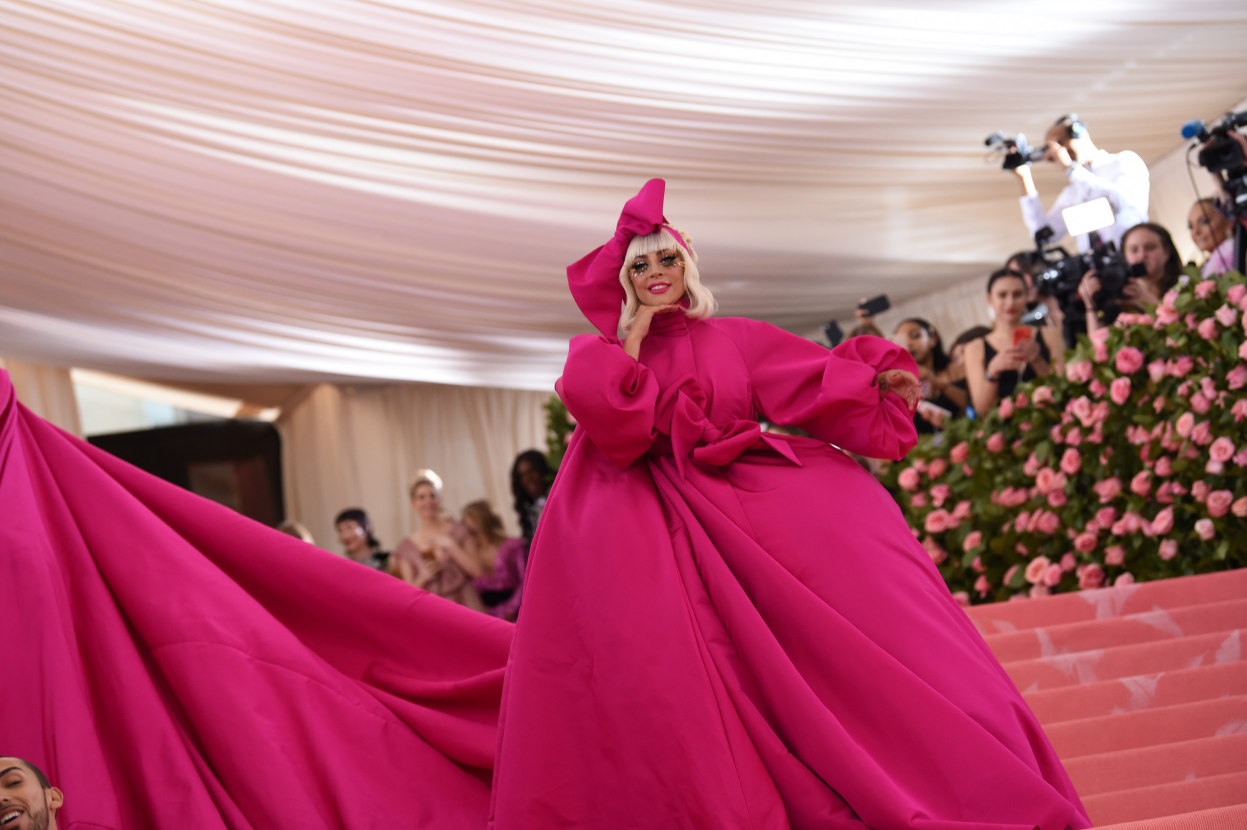 Met Gala Fashion 2020.Met Gala 2020 Theme About Time Fashion And Duration