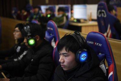 gaming-china-addiction-chinese-censorship