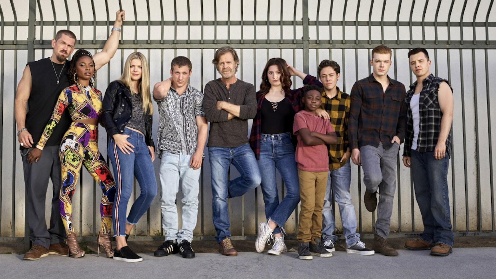 shameless season 8 episode 10 free online