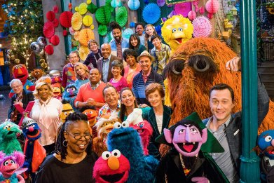 sesame street 50th celebrity guest stars