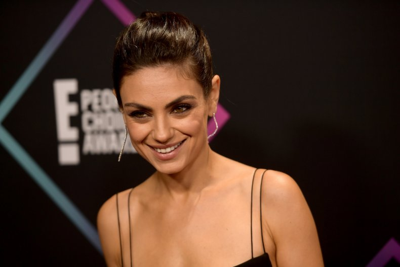 People's Choice Awards Host, Presenters, Performers and More Show Info