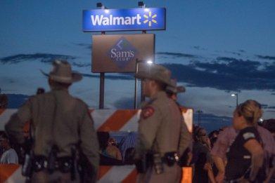 US-CRIME-SHOOTING-TOLL