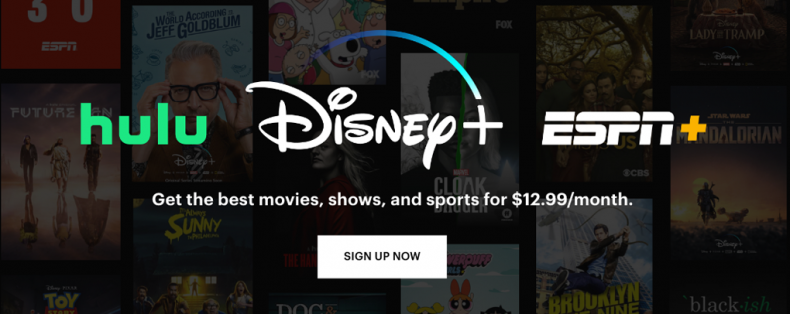 Disney Plus Bundle What You Get In The Disney Plus Hulu And Espn Plus Bundle