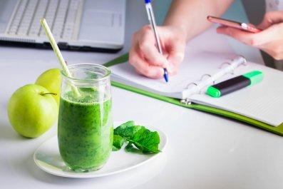 diet, juice, healthy, food, stock, getty, weight