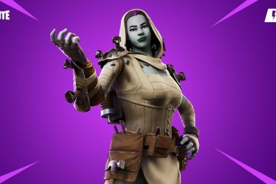 fortnite update 1111 match maker
