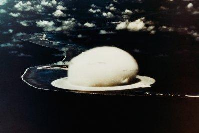 marshall islands nuclear